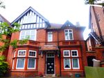 Thumbnail to rent in Strensham Hill, Moseley, Birmingham