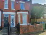 Thumbnail for sale in Beaconsfield Road, Stoke, Coventry