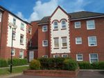 Thumbnail to rent in Coopers Gate, Banbury