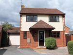 Thumbnail for sale in Primrose Crescent, Worcester