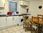 Thumbnail to rent in Inverness Road, Brighton