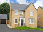 "Thumbnail to rent in ""Holden"" at Boroughbridge Road, Knaresborough"