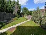 Thumbnail for sale in Tytherley Road, Southampton