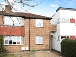 Thumbnail for sale in Morden Road, Mitcham