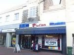 Thumbnail to rent in Queen Street, Neath