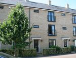 Thumbnail to rent in Central Avenue, Cambridge CB4, Arbury