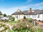 Thumbnail for sale in Willow Gardens, Ruislip, Middlesex