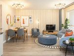 "Thumbnail to rent in ""Rokeby Apartments"" at Harrow View, Harrow"