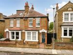 Thumbnail for sale in Bonner Hill Road, Kingston Upon Thames