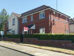 Thumbnail to rent in Grayshott Close, Erdington, Birmingham