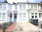 Thumbnail for sale in Charnwood Road, London