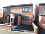 Thumbnail to rent in Tib Street, Denton, Tameside