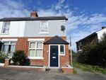 Thumbnail to rent in Front Street, Cotehill, Carlisle