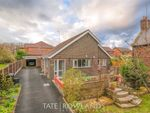 Thumbnail for sale in Farm Style Bungalow, Liverpool Road, Buckley