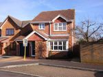 Thumbnail for sale in Graveney Road, Maidenbower, Crawley