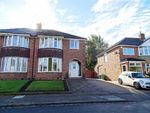 Thumbnail for sale in Ajax Drive, Unsworth, Bury