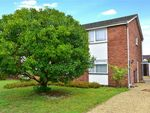 Thumbnail to rent in Fleetwood Close, Chalfont St Giles, Buckinghamshire