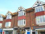 Thumbnail to rent in Goring Road, Goring-By-Sea, Worthing