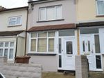 Thumbnail to rent in Chaucer Road, Gillingham