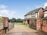 Thumbnail to rent in Castle Close, Romford