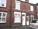 Thumbnail to rent in Clanway Street, Tunstall, Stoke-On-Trent