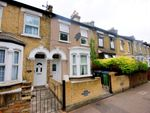 Thumbnail to rent in Cheney's Road, Leytonstone