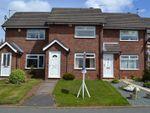 Property history Ashridge Avenue, Westbury Park, Newcastle ST5