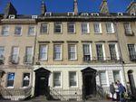 Thumbnail to rent in Pierrepont Street, Bath