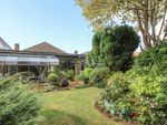 Thumbnail for sale in Rushdene Road, Brentwood