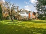 Thumbnail for sale in Warwick Road, West Coulsdon, Surrey