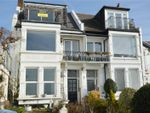 Thumbnail for sale in Clifton Drive, Westcliff On Sea, Essex