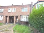 Thumbnail to rent in Bargery Road, London