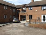 Thumbnail to rent in Eyre Gardens, Highfield Road, Chesterfield