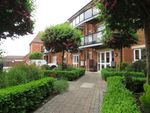 Thumbnail for sale in Priory Avenue, Taunton