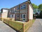 Thumbnail to rent in Courtenay Road, Maidstone