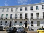 Thumbnail to rent in Royal Crescent, Cheltenham, Glos