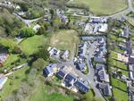 Thumbnail for sale in Plot 12, Church Close, Begelly, Kilgetty