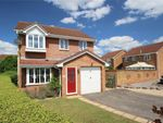 Thumbnail to rent in Lower Moor Road, Yate, South Gloucestershire