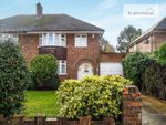 Thumbnail for sale in Castleview Road, Langley, Slough