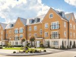 "Thumbnail to rent in ""Maple Court"" at Langley Road, Langley, Slough"