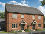Thumbnail to rent in The Wendover, Estone Grange, Chapel Drive, Aston Clinton