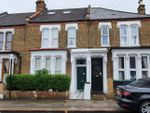 Thumbnail to rent in Hermitage Road, London