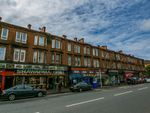Thumbnail to rent in Braehead Shopping Centre, Kings Inch Road, Glasgow