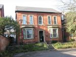 Thumbnail to rent in Anderson House, Nottingham