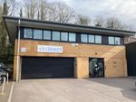 Thumbnail to rent in Unit G, Upper Boat Business Centre, Treforest