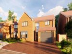 Thumbnail for sale in Golf Road, Radcliffe-On-Trent, Nottingham