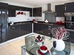 """Thumbnail to rent in """"Millford"""" at London Road, Nantwich"""