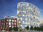 Thumbnail for sale in Regents Park Road, Finchley Central, London