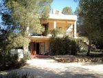 Thumbnail for sale in Casa En La Colina, 46667, Xàtiva, Spain.