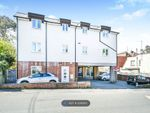 Thumbnail to rent in Seagers Court, Chippenham